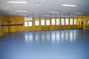Salle Annie Guilbert 3