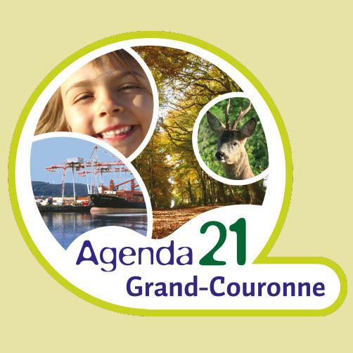 Semaine du Développement Durable du 3 au 8 juin