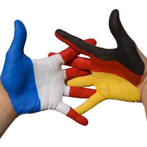 Semaine de l'amitié franco-allemande