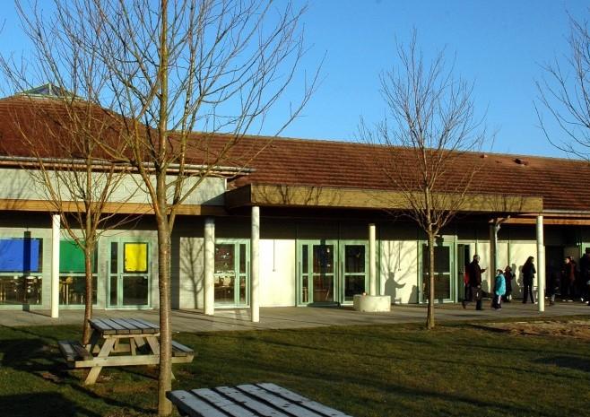Inscriptions Centre de loisirs