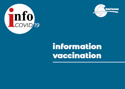 Centres de vaccination Seine-Maritime